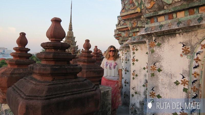 Bangkok Tailandia (9)