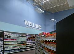 healthy happens here