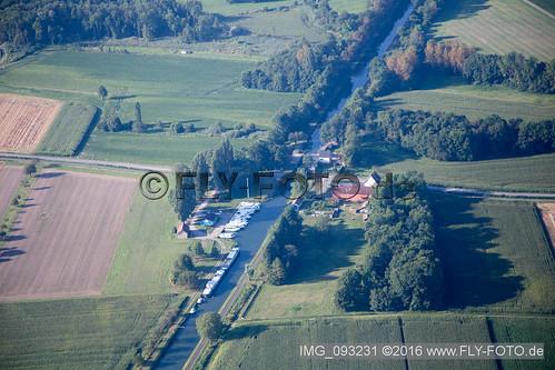 Obenheim (1.80 km South-West) - IMG_093231