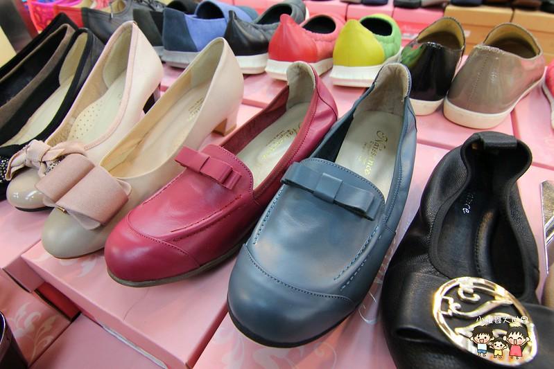 女鞋特賣愷 060