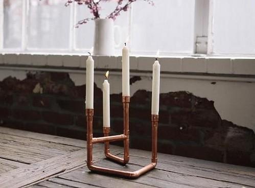 copper-pipe-candelabra-craft