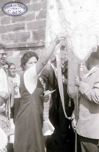 1971 - Fiesta del Acebo (11)