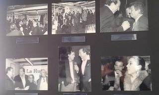 Exposición 30 años