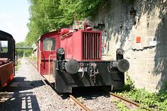Baureihen 322 - 324, 310 (DR 100)