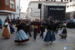 Travafest 2017-38
