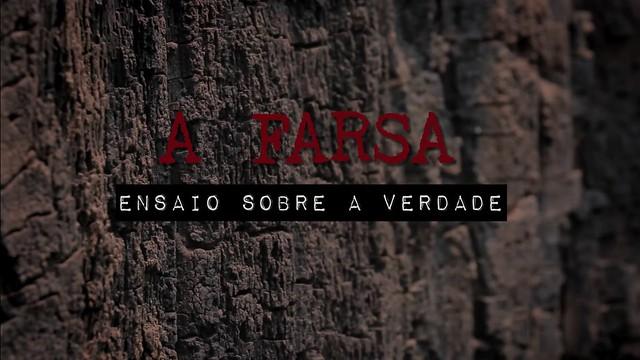 Série audiovisual sobre o Massacre de Eldorado dos Carajás estreia nesta segunda (17)