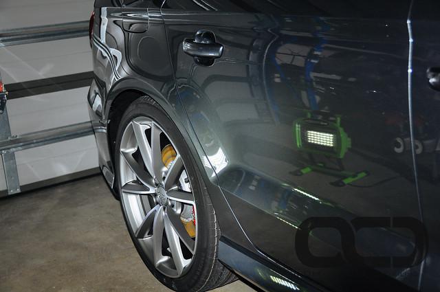 Audi S3-31.jpg