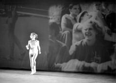 Turf - 1983 Slideshow