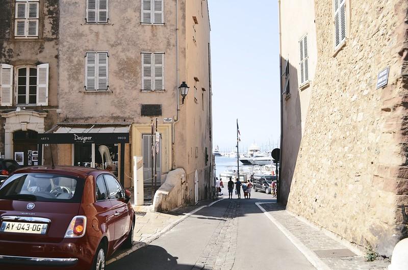 Cote d'Azur_2013-09-05_098