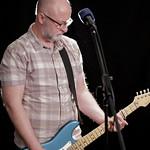 Mon, 09/06/2014 - 2:21pm - Live in Studio A, 6.9.2014 Photo by Nick D'Agostino