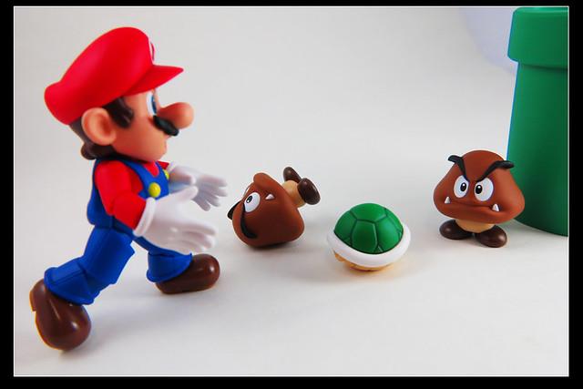 SHF-Mario(47)