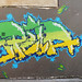 Graff ©ID Number THX 1139