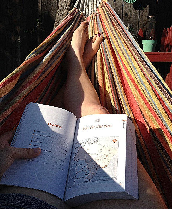 hammock guide book1