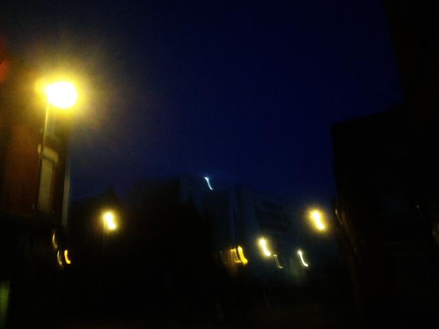 PIC_1683