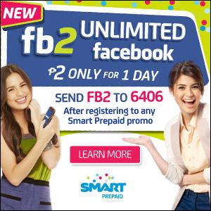 smart-unli-fb