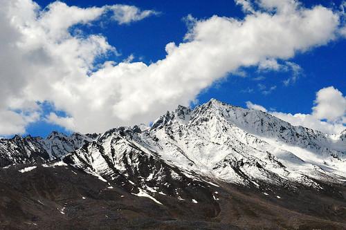 mountain nature photography nikon shandur chitral gilgitbaltistan asimnisarbajwa khyberpakhtunkhwapakistan