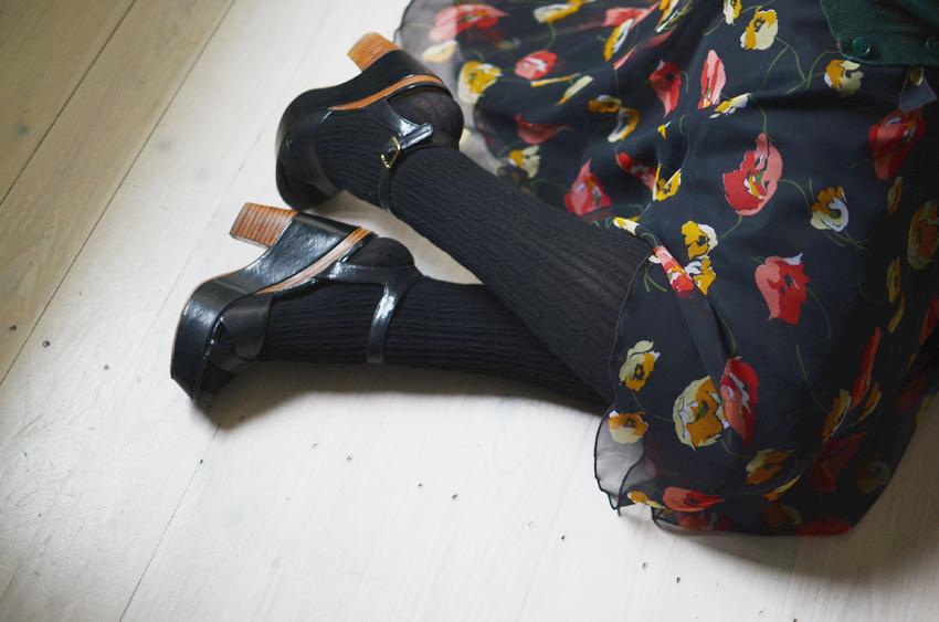 poppy-dress a