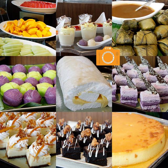 F1 Luzviminda desserts 2