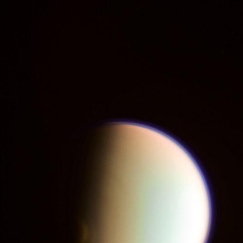 Titan 18 June 2014 T-102 W00088385-87-88-89 (mt3 red grn bl)