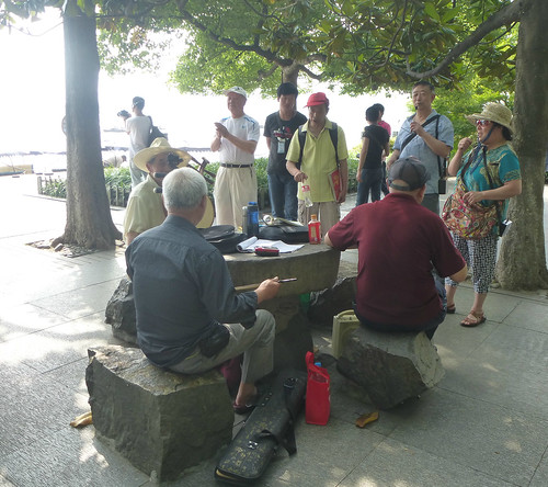 Zhejiang-Hangzhou-Lac Ouest (58)