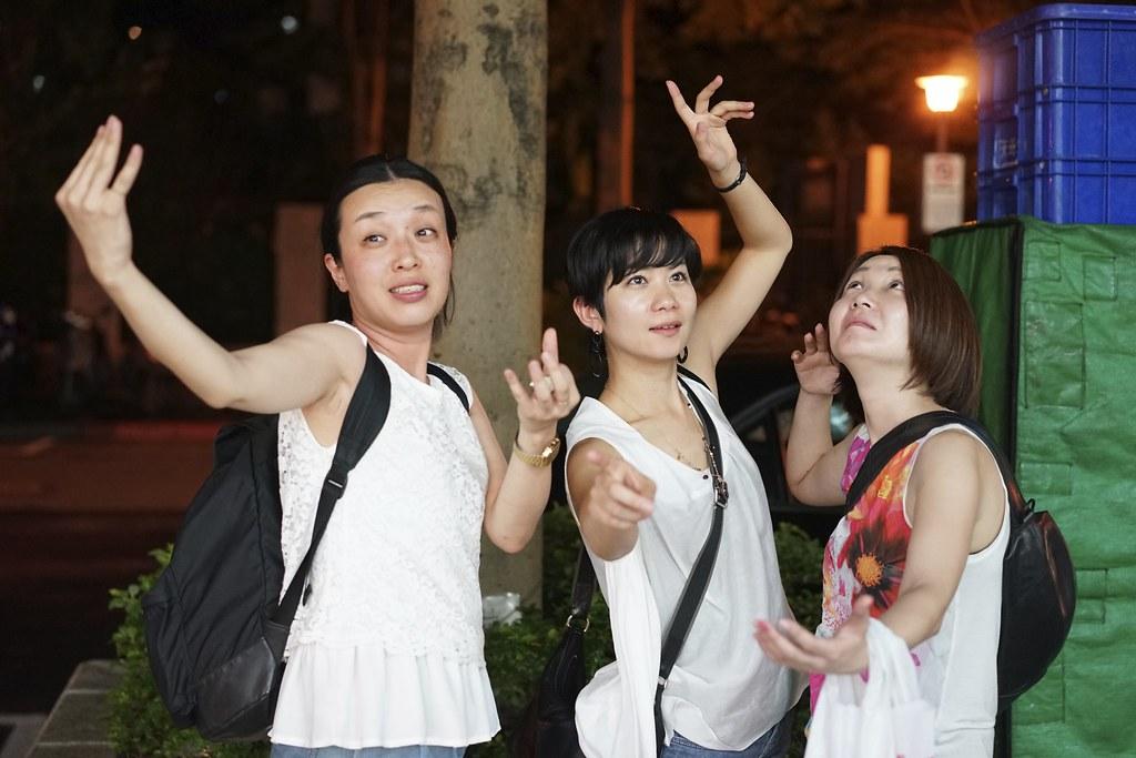 20140619-20_台湾合宿旅行