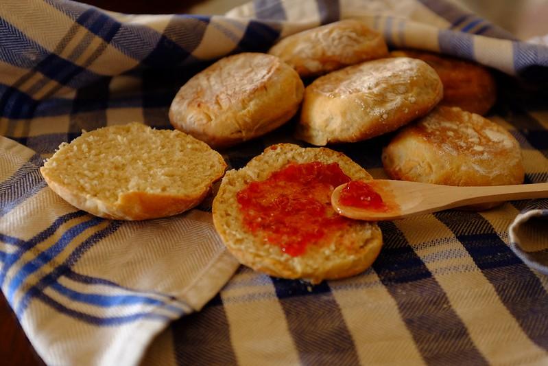 e_muffins 3.jpg