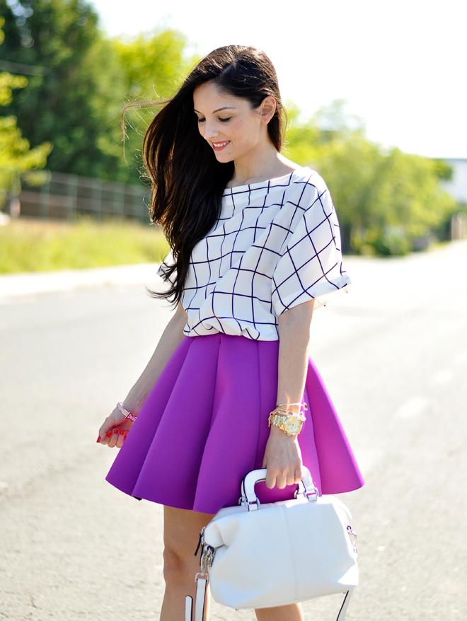 Pink Skirt_03