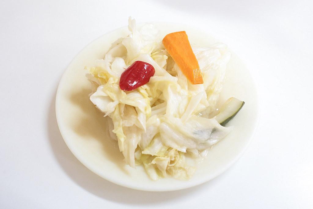 20140617中正-老王記牛肉麵 (6)