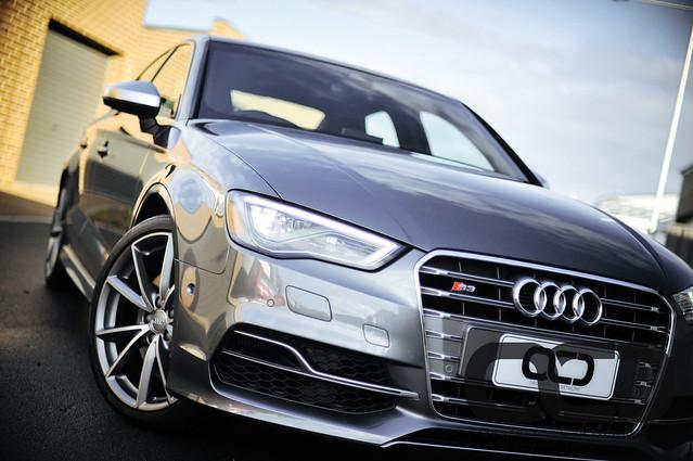 Audi S3-36.jpg