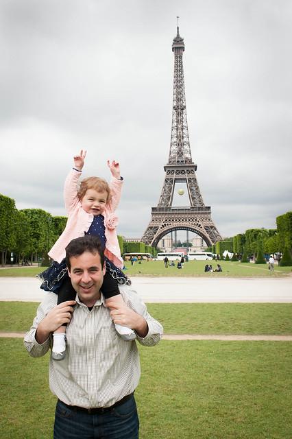 Paris20140527-9