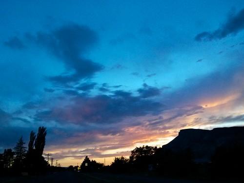sunset music festival colorado bluegrass palisade mesacounty palisadebluegrassroots palisadebluegrass
