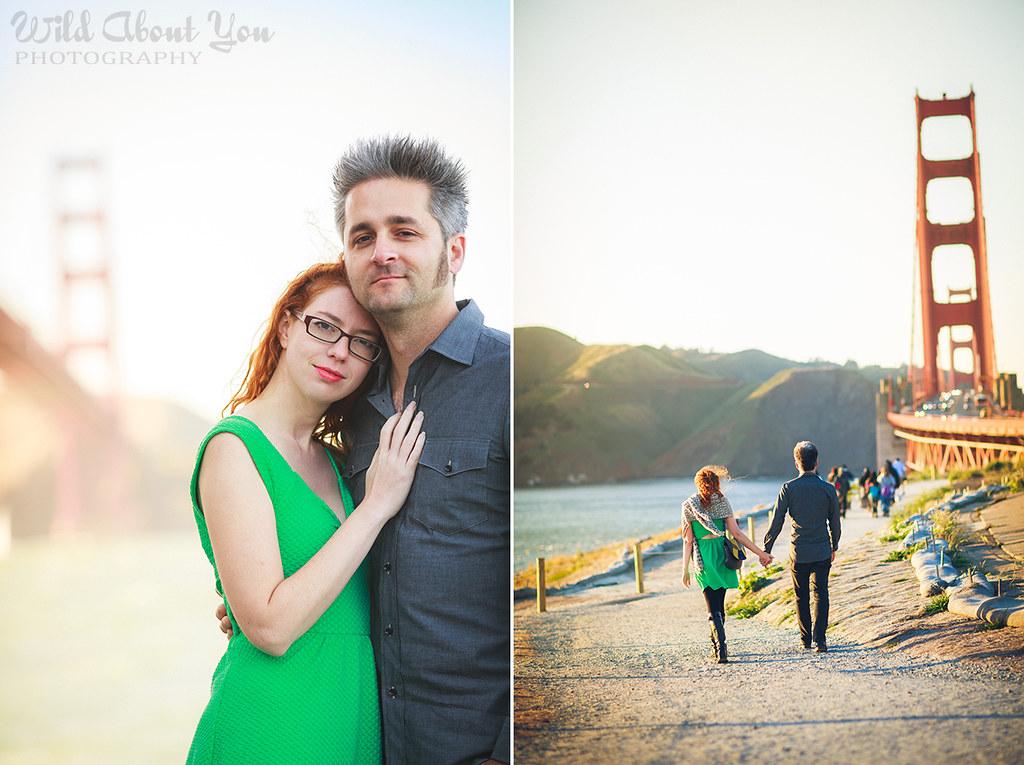 Lisa & Chris19