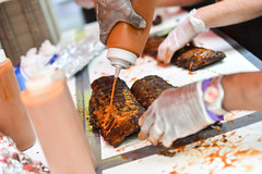 Big Apple Barbecue Block Party 2014