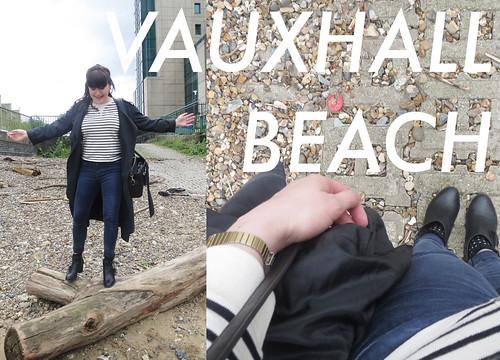 Vauxhall Beach5