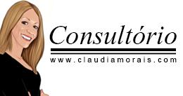 Consultas de Psicologia, Terapia Familiar, Terapia Conjugal e Psicoterapia Individual