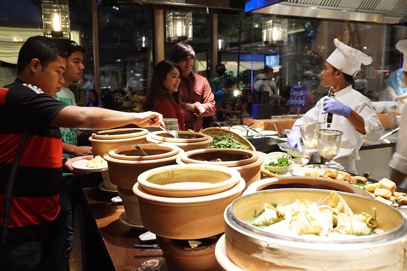 ramadan grand hyatt - buka puasa buffet-002