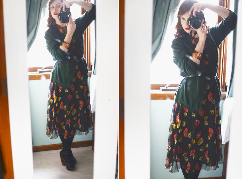 poppy-dress b