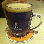 Gildenbier (7% de alcohol) [Nº 53]