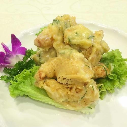 xin_man_yuan_salad_prawns