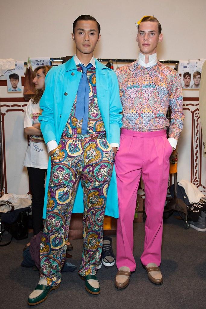 Tim Meiresone3122_SS15 Milan Etro(fashionising.com)