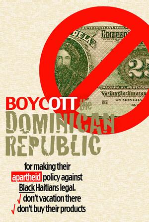 boycott-dr-300x447