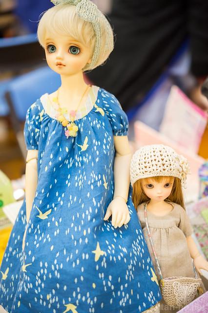 DollShow40-5799-DSC_5796