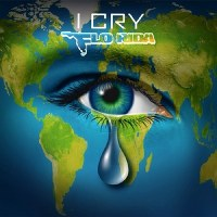 Flo Rida – I Cry
