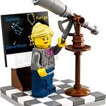LEGO Ideas 21110