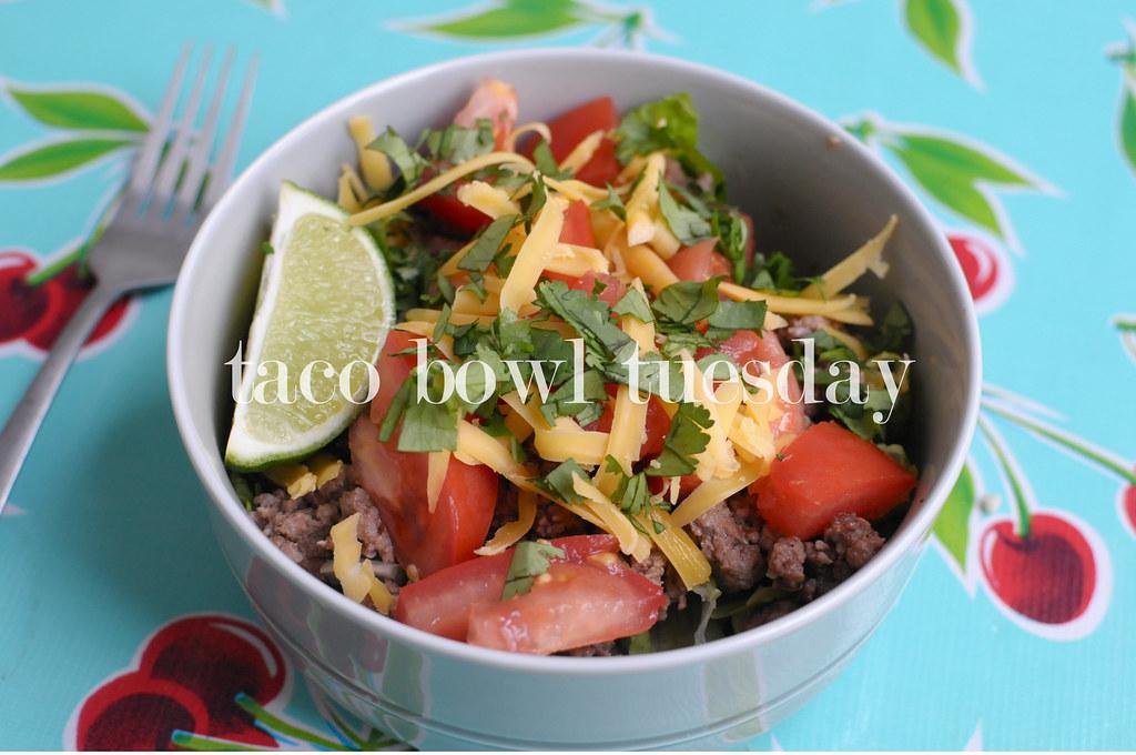 tacobowl