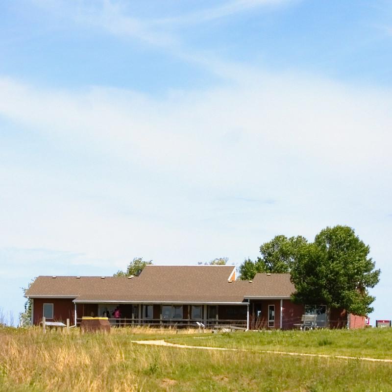 Nebraska Info Stats Amp Local Businesses Localdatabase Com