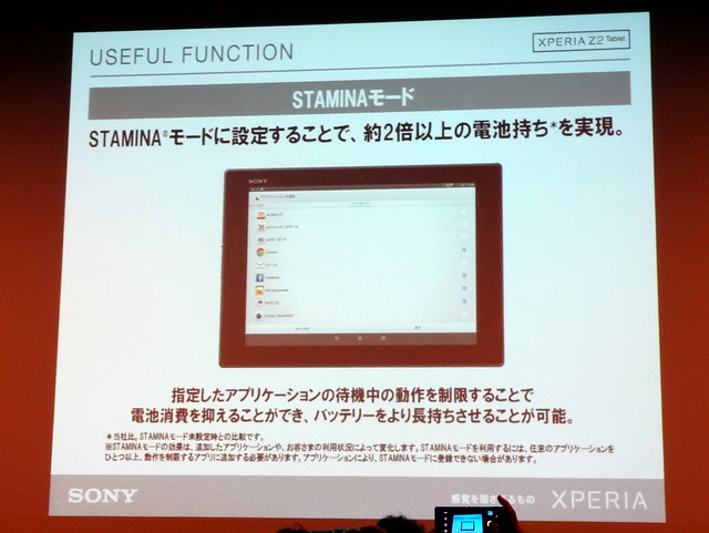 Xperia Z2 Tablet SOT21_019