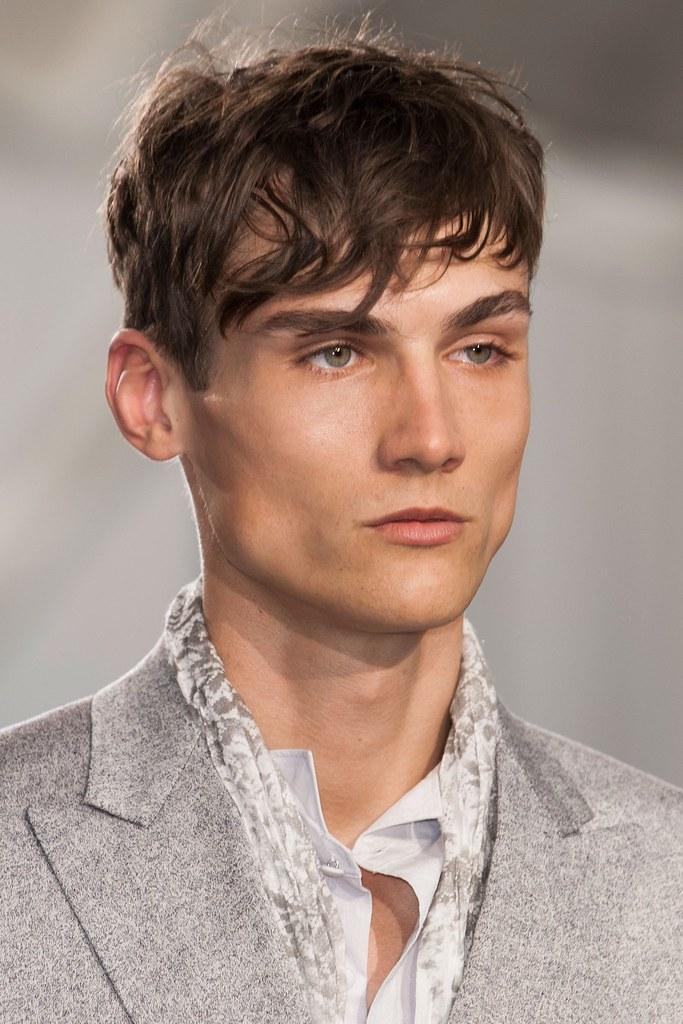 SS15 Milan John Varvatos111_Janis Vilumovs(fashionising.com)