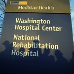 Tentative Pact for Registered Nurses at DC's Biggest Hospital, Medstar Washington Hospital Center