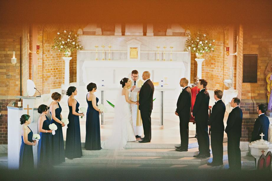 L+S_wedding426